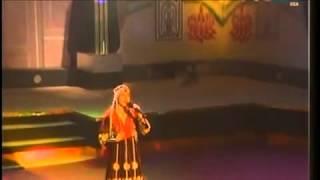 getlinkyoutube.com-Nazia Iqbal   Pashto Song Ptv Live