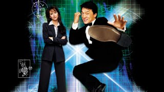 getlinkyoutube.com-Jackie Chan Latest Movie - New Sci fi Action Adveenture Moviees Fun ny