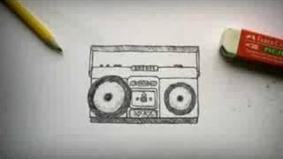 getlinkyoutube.com-Rewind (vignette)