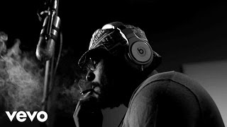 ScHoolBoy Q - Studio (ft. BJ The Chicago Kid)