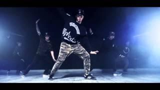 getlinkyoutube.com-Or Nah - The Weeknd [@stwobeats remix] || @_AnthonyLee_ Choreography