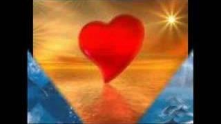 getlinkyoutube.com-Im Namen der Liebe