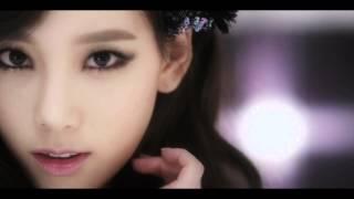 getlinkyoutube.com-Girls' Generation SNSD (소녀시대) - Check MV