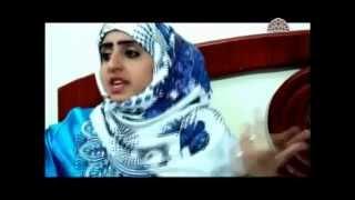 """getlinkyoutube.com-المسلسل اليمني  """"شرم برم 2"""" - """"2 في 1"""" - الحلقة الاولى"""