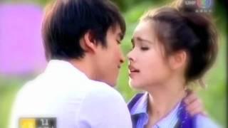 getlinkyoutube.com-Just A Kiss . Nadech & Yaya