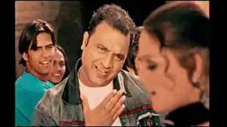 Surjit Bhullar & Sudesh Kumari | Marjungi | Full HD brand New Punjabi Song