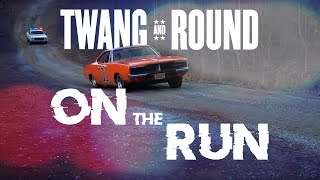 getlinkyoutube.com-Twang and Round - On Tha Run [OFFICIAL VIDEO]