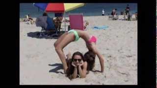 getlinkyoutube.com-We Love Summer Because...... Bikini's