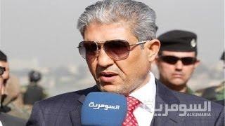 getlinkyoutube.com-عــبــعـــوبــيــــات .. أضحك مع عبعوب وهو يقلد صدام حسين ..