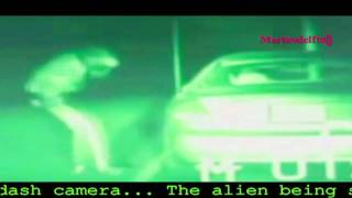 getlinkyoutube.com-ALIEN ATTACK: THEY LIVE AMONG US!