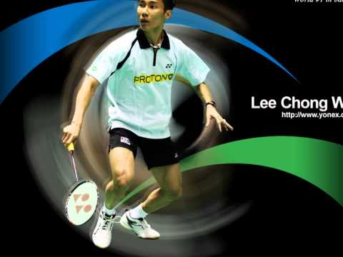 Badminton Tips (Simple but Essential)