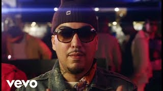 French Montana - Everythings A Go