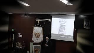 International Conference Transdisciplinary Linguistics 2018