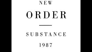 getlinkyoutube.com-New Order - Substance 1987 (Disc One)