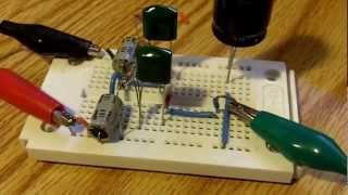 getlinkyoutube.com-Antenna power