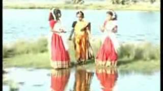 யாழ் இந்து பாலர்களின் காத்தவராயன் -3