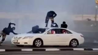 getlinkyoutube.com-شيله حماسيه - قوات الطواري الخاصه