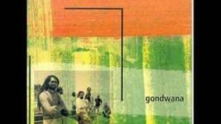 getlinkyoutube.com-GONDWANA - NADIE COMO TU