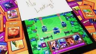 Download video q amp a get to know me gaming with molt q amp a