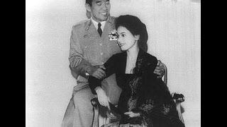 Misteri 9 Istri Presiden Soekarno