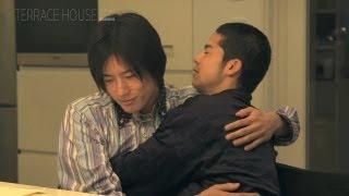 getlinkyoutube.com-哲ちゃんゲイ疑惑の真相!「実は俺、王子の事が好きなんだ...」