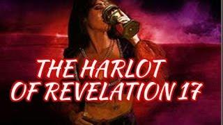 The Harlot of Revelation 17