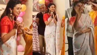 Yeh Hai Mohabbatein Completed 5 Years |Divyanka Tripathi |Karan Patel |YHM