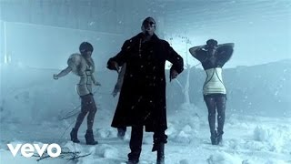 Diddy Dirty Money (Feat. Swizz Beatz) - Ass On The Floor