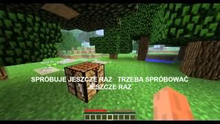 getlinkyoutube.com-Leopold gra w Minecraft 1. Leopold zaczyna nową przygodę