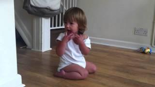 getlinkyoutube.com-tuberous sclerosis, infantile spasms