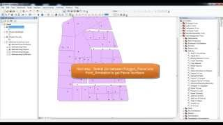 getlinkyoutube.com-How to convert CAD files into GIS format ( Shapefiles)