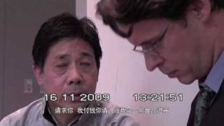 getlinkyoutube.com-美好生活(冯正虎) - 艾末末工作室(1_6)