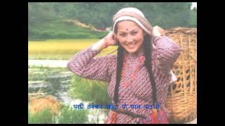 getlinkyoutube.com-Tansen Ghamailo (Jhalak Man)- Lok Geet