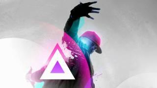 getlinkyoutube.com-Violin Hip Hop [Thunder]