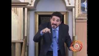 getlinkyoutube.com-الإمامة (الخلافة) بين السنة والشيعة