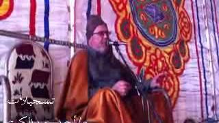 getlinkyoutube.com-الشيخ شحاته الهلالى سورة النساء