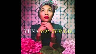 Yuna - Colors