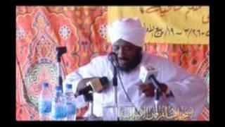 getlinkyoutube.com-الشيخ محمد سيد حاج - خطر قابل للاشتعال