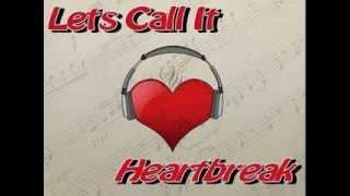 getlinkyoutube.com-Heartbreak Lovestep Mix