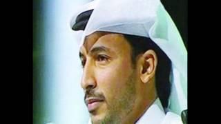 getlinkyoutube.com-العذب & هادي المري (العقاب)