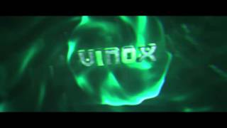 getlinkyoutube.com-Intro | VinoxFX | by ScrufferArts | Sub him he is nos♥
