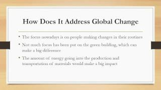 getlinkyoutube.com-Sustainable Building Materials PPT Final