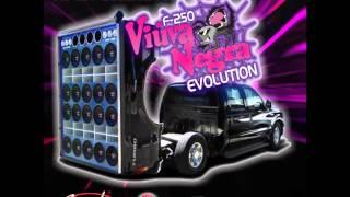 getlinkyoutube.com-CD pancadão automotivo 2016 (eletro pancadão) F 250 Viuva Negra  - DJ Renin e DJ William