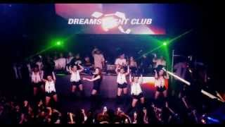 getlinkyoutube.com-高雄夜店DREAMS謝金燕女神降臨MaxMax活動 Prat1