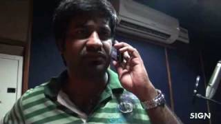 getlinkyoutube.com-Thokkalo Love Story - Sign's Latest Short film -  With Sub Titles