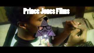 A.R The Finesser - I Get High #PGYMBB | Shot By @PrinceJoshJ