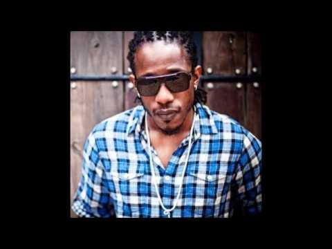 Wayne Marshall Ft Damian Marley, Aidonia, I-Octane, Assassin, Bounty Killer & Vybz Kartel - Go Hard -90Z08qrTk-I