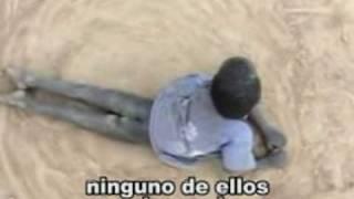 getlinkyoutube.com-El Verdadero Sufrimiento y Dolor - Subtítulos en Español