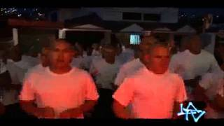 getlinkyoutube.com-LA TELEVISIÓN ECUADOR 25/11/12:  La preparación del GIR Unidad de Élite Ecuatoriana