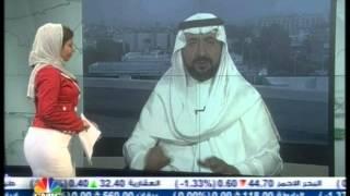 getlinkyoutube.com-برنامج السعودية في اسبوع   الانتماء الوظيفي في العمل